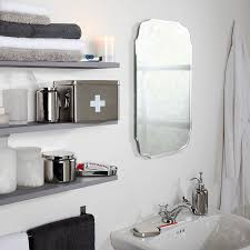 Vintage Bathroom Accessories Uk by Bathroom Shelving Units Nz Auckland And Nz Nationwide Full Size
