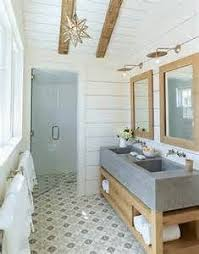 pool bathroom ideas 12 best pool bathroom images on bathroom ideas