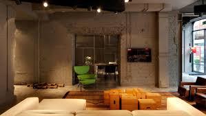 new interior design furniture stores interior decorating ideas