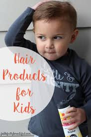 no gel boy haircut best 25 hair gel for men ideas on pinterest gel hairstyles