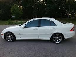 2007 mercedes c class 2 5 l sport buy used 2007 mercedes c230 sport sedan 4 door 2 5l in mexico