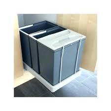 poubelle cuisine porte placard poubelle cuisine coulissante poubelle cuisine pivotante poubelle de