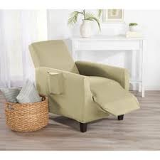 recliner covers u0026 wing chair slipcovers for less overstock com