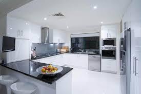 l shaped kitchen ideas u shaped kitchen layout best kitchen ideas small l shaped kitchen