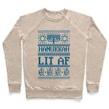 hanukkah clothes t shirts t shirts tanks coffee mugs and gifts lookhuman