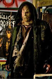 Michael Myers Costume Cosplay Island View Costume Horrorfanatic85 Michael Myers