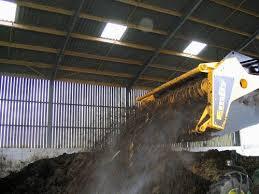 chambre d agriculture de la manche en direct de la chambre d agriculture de la manche le compostage