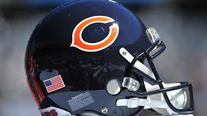 chicago bears add deandre houston carson to active roster nbc