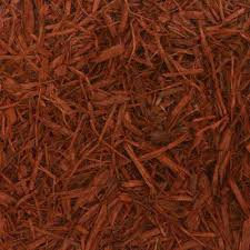 mulch landscaping the home depot