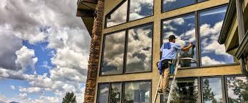 window cleaning company denver window cleaners residential