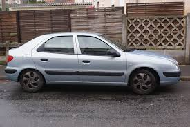 New Cars Citroen Xsara Find Cars In Your City