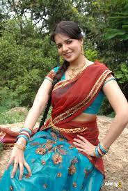 heroine saloni wallpapers actress photos 14