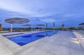 Custom Pools By Design by Indoor Swimming Pools Interior And Decoration Designing City
