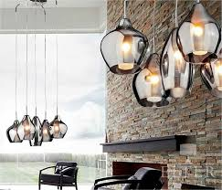 Best Lights For High Ceilings 31 Best Drop Ceiling Pendants Images On Pinterest Ceiling