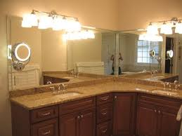 Bathroom Mirror Anti Fog Spray 21 Best Bathroom Mirrors Images On Pinterest Bathroom Mirrors