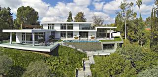 Home Design Los Angeles Luxury Home Design The List