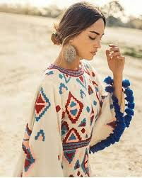 boho fashion 487 best americana images on show me boho chic