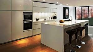high gloss white kitchen cabinets tjihome