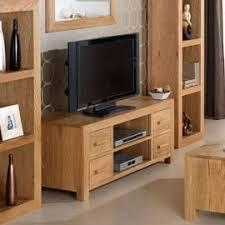 living room furniture cabinets living room furniture cabinets home design plan