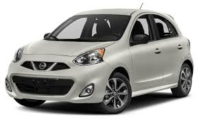 nissan micra fuel tank capacity nissan micra for sale in oakville ontario