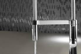 Unique Faucets Unique Luxury Kitchen Faucets 46 For Your Interior Designing Home