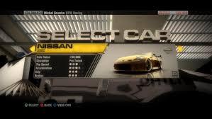 nissan 350z race car nissan 350z image mtm miczelovs touge mod for race driver