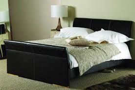 Cheap King Size Bed Frame And Mattress How Large Is A King Size Bed Ada Disini 2d15b62eba0b