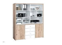 bureau etagere pas cher etagere design pas cher exceptional design pas 9 butterfly a etagere