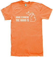 Orange Color by Check Out The New Heather Orange Color Option Available With Any