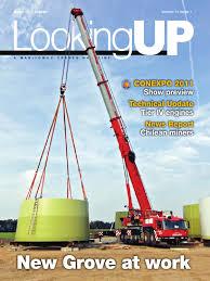 manitowoc 999 operators manual 101newgroveatworken pdf crane machine manufacturing and