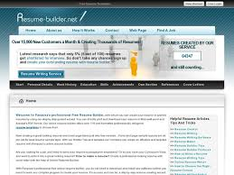 Free Online Resume Maker by Best 25 Online Resume Builder Ideas Only On Pinterest Free