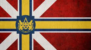Commonwealth Flags 1 Scandinavian Commonwealth Flag Hd Wallpapers Background Images