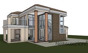 Planning For Comfort Tuscan House Plan T276d Nethouseplans Sa House Plans