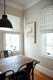 Kitchen Window Blinds And Shades - best 25 green roman blinds ideas on pinterest diy bay window