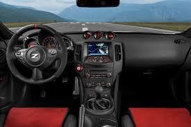 nissan 370z a vendre nouveau nissan 370z nismo enfin chez nous le blog auto