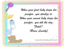 best 25 new baby quotes ideas on baby quotes new