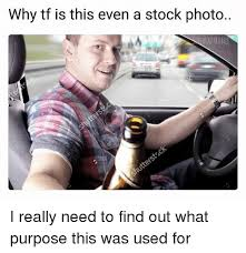 Stock Memes - 25 best memes about stock photo stock photo memes