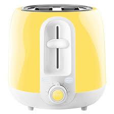 Bodum Toaster Canada Sencor 2 Slice Toaster Target