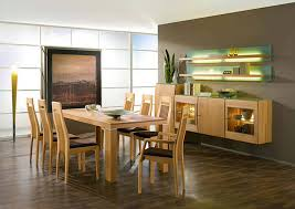 dining room beautiful dining area design best dining rooms