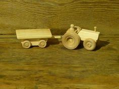 Shaped Box Toy Plan by Wooden Toys Yehuda Amateur Wood Work Pinterest Wooden Toys