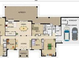 house planners tone cc9999 house design fionaandersenphotography co