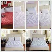stylish futon beds plus mattress included pearlcafestl mattress