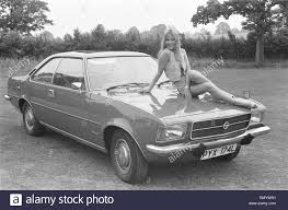 opel kapitan interior to opel black and white stock photos u0026 images alamy