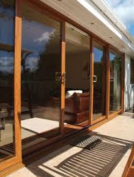 Sliding Wood Patio Doors Patio Doors Bifold Patio Doors Sliding Patio Doors Windowbuild