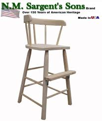High Chair Deals Black Friday High Chair For Toddler Black Friday N M Sargent U0027s