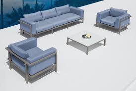 Patio Coffee Table Set by 28 Patio Coffee Table Set Jeco Inc Wicker Patio Love Seat