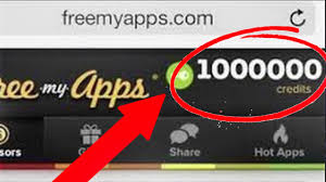 apps for gift cards freemyapps hack get free gift cards instantly working 2017