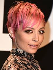images of 2015 spring short hairstyles cute short hairstyles for spring 2015