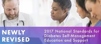 Hanging A Picture American Association Of Diabetes Educators