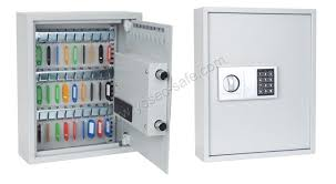 Safe Cabinet Digital Key Cabinet K 36e Digital Key Cabinet Digital Key Cabinets
